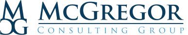 McGregor Consulting Group
